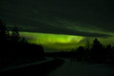 Lappland 2011